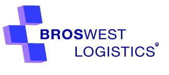 BROSWEST LOGISTICS LTD